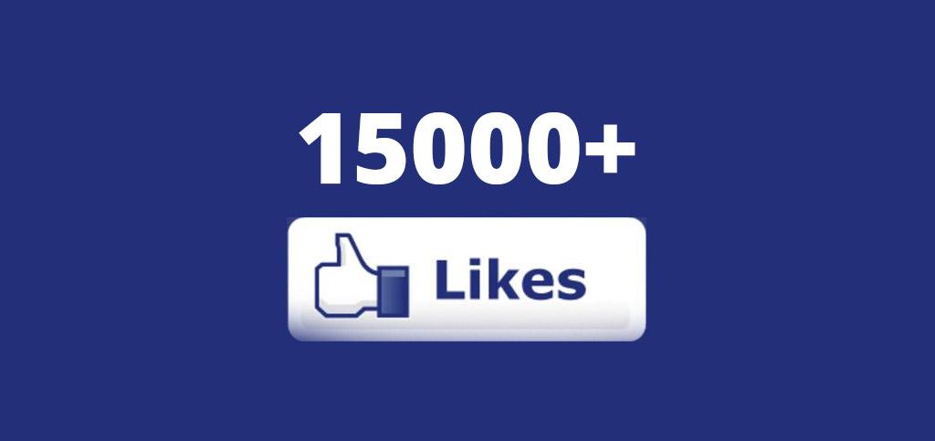 15000-blog-image