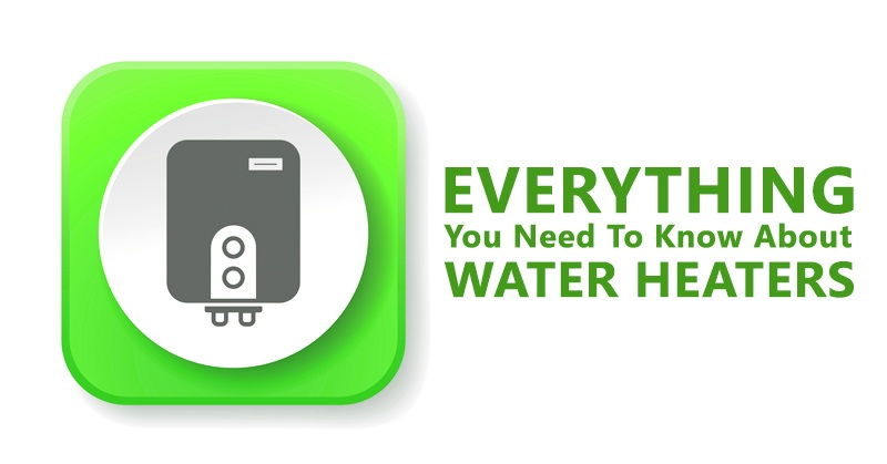 AES-Everything-Water-Heaters-03-17-16
