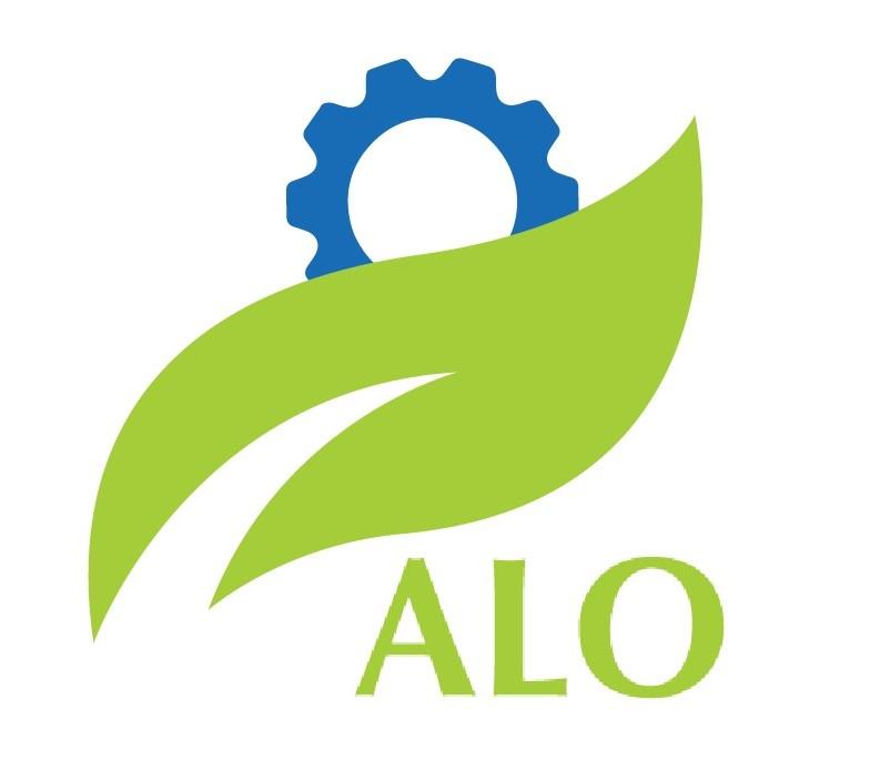 Logo-Alo-01
