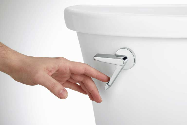 6 things that should never be flush the toilet alotechnical